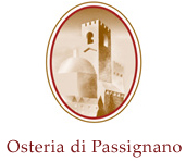 badia di passignano
