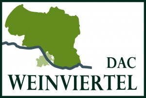 dac-weinviertel-logo