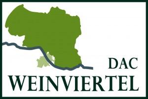 dac-weinviertel-logo