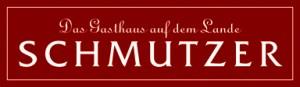 Gasthaus Schmutzer