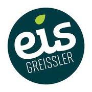 Eis-Greissler Logo