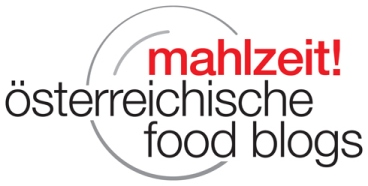 &Ouml;sterreichische Food Blogs /></a></div>