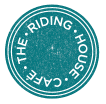 The Riding House Café