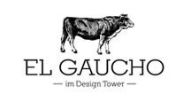 El Gaucho Wien