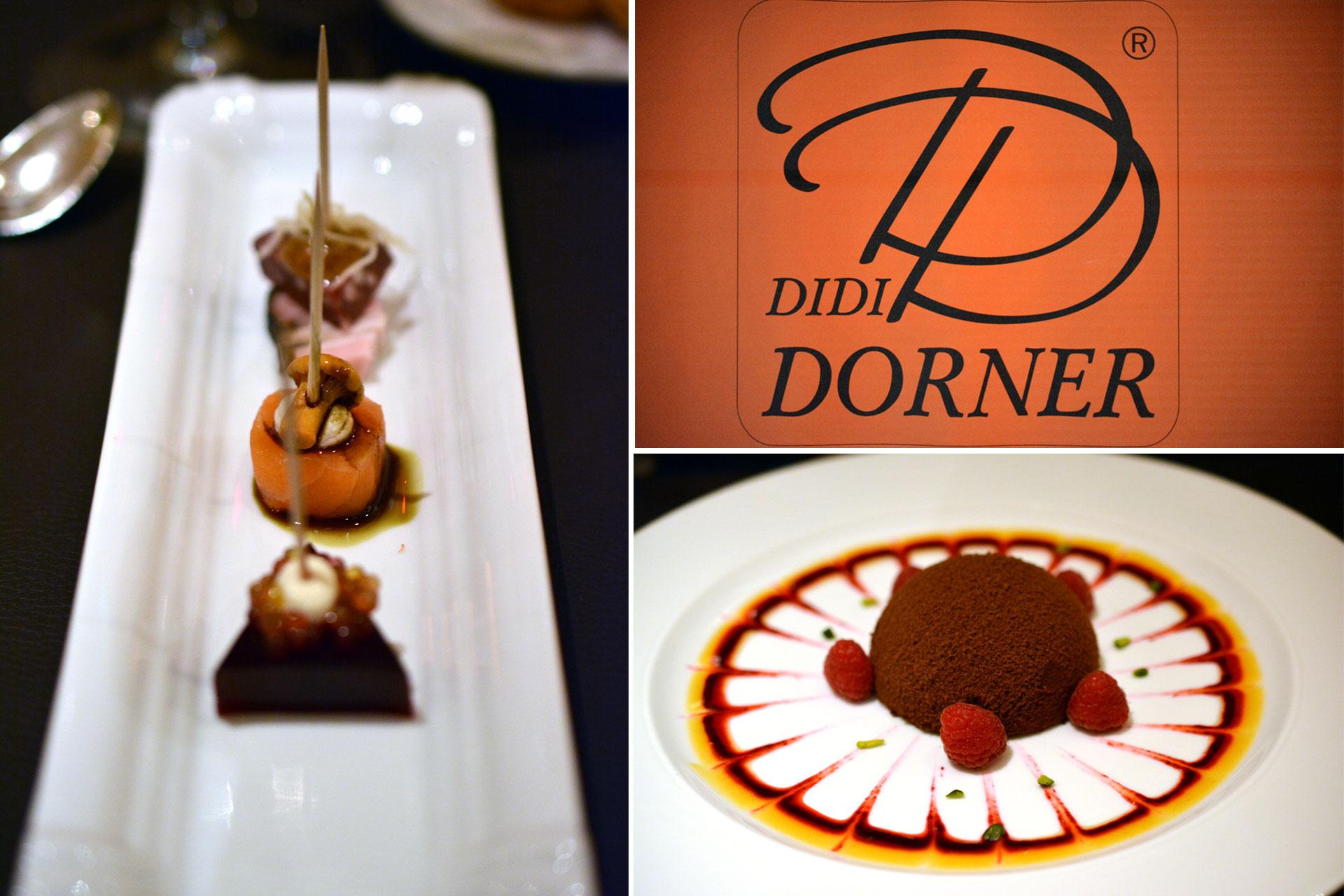Didi Dorner