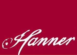 Hanner