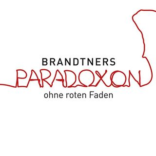 Brandtners Paradoxon