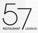 57 Melìà Restaurant